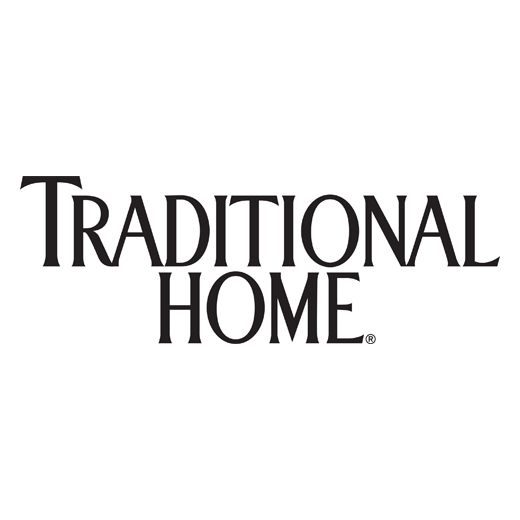 Logo for Traditional Home